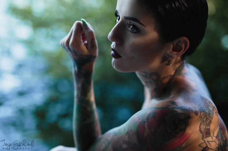 Sara Fleur