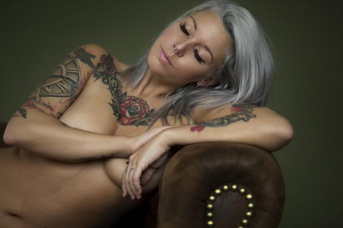 Lynn Grotesk